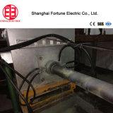 Steel Billet Continuous Casting Machine / Continuous Billet Casting Machine