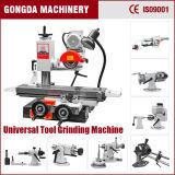Universal Tool Grinder (GD-6025Q)
