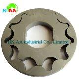 Customized CNC Machining Oil Pump Gear
