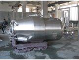 Vacuum Concentrate Evaporate Tank