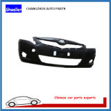 Front Bumper for Toyota Vios 08