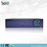 CCTV 16CH 1080P Digital Video Recorder From China Supplier