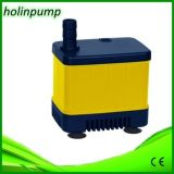 DC Pump Submersible Garden Pond Water Inline Pump (HL-3000U)