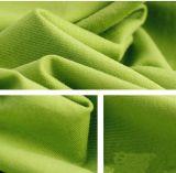 108G/M2; 100%Cotton Single Jersey T-Shirt Fabric