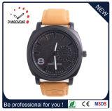 Custom Stainless Steel Automatic Swiss Watch (DC-1090)