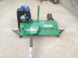 CE Standard High Quality 12-15HP Engine ATV Flail Mower