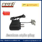 High Quality MMDS Power Supply for American Market