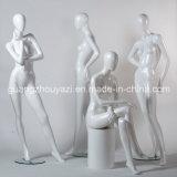 Yazi Full Body Female Mannequin in Hot Sale