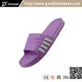 Casual Shoes Indoor Beach EVA Slipper for Women and Men 20272-1
