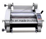Factory Directory Sell Roll Laminator (ZX-350D ZX-650D)