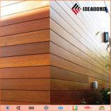 ACP Acm Fireproof Building Construction Materials
