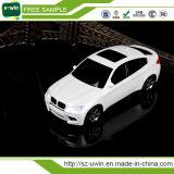 2017 Free Samples BMW Car Shape Power Bank 4000mAh