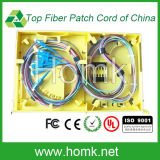 12 Core Fiber Splice Tray