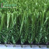 Without Sand 35mm Green Artificial Football Synthetic Grass