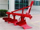 Three-Share Plough (JINMA 18-25HP)