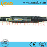 35kv One Core Indoor (outdoor) Terminal Cable Accessories