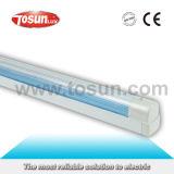 Ts-9007 Fluorescent Fixture T8 Lamp