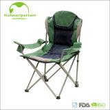 Promotional Cutomized Logo Printing Folding Beach Chair