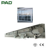 Top Quality Automatic Door Operator for Commercial Building 208