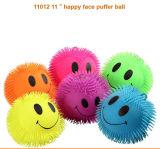 Big Puffer Ball (MQ-PFB8)