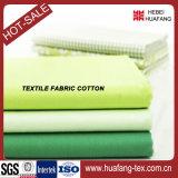 Clothing Fabric From Yuanton Huafang