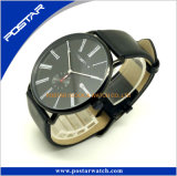 Custom Watch 5 Water Resistant Stainless Steel Case Forsining Watch