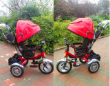 Baby Tricycle 3 Wheels Tricycle Children Tricycle