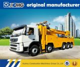 XCMG Official Manufacturer Tow Truck Xzj5160tq2d (more models for sale)