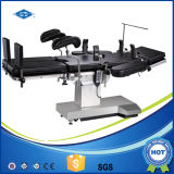 Electronic Hydraulic with C Arm Operation Table (HFEOT99D)