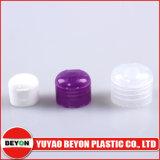 PP Plastic Flip Top Cap Bottle Cap (ZY04-A006)