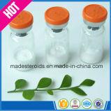 Enfuvirtide Acetate (T-20) Powder (CAS: 159519-65-0)