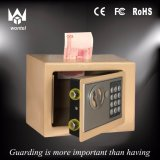 Electronic Safe, Home Safe, Money Safe Box with a Slot