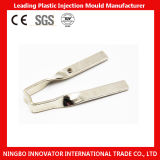 Copper Connector and Stamping Parts (MLIE-CTL030)