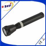 Experienced OEM Manufacturer LED Flashlight