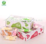 Coolsa Yummy Peanut Nougat Candy