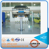 Car Washing Lift with CE (AAE-IG5)