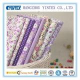 High Quality Soft Cheap Cotton Fabric