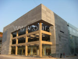 External Fiber Cement Wall Cladding/ Facade