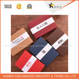 Hot Sale Factory Custom Design Environment Friendly Paper Box