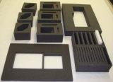 Hotsale Customed EVA Foam Packing Insert with Cheaper Price