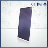 Flat Plate Solar Panel Heating Hot Water Collector