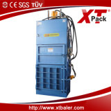Aluminum Alloy Frame Balers with CE Certificate