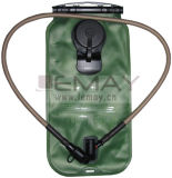 Water Bladder Hydration Bladder EVA Film