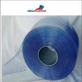 40phr (P001) Professional Supplier of Transparent Plastic Sheet
