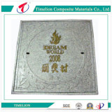 High Quality Electrical Manhole Covers