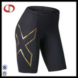 Custom Made Compression Men Shorts