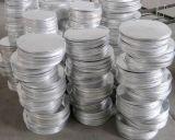 1060 aluminium circle for kitchenware