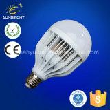 60W High Power LED Bulb