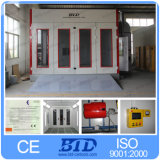 High Quality Spray Booth Auto Maintenance Tools Garage