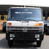 Diesel Road Sweeper 5152tsl
